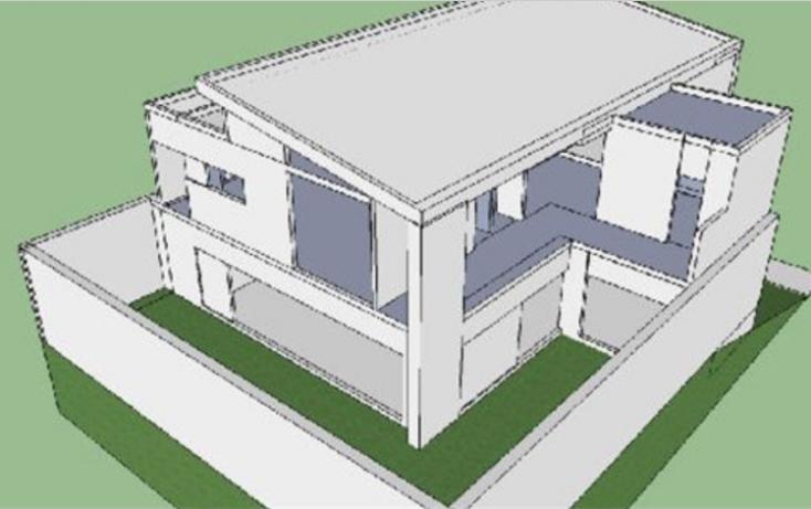 Foto de casa en venta en, balcones del campestre, san pedro garza garcía, nuevo león, 1787612 no 19