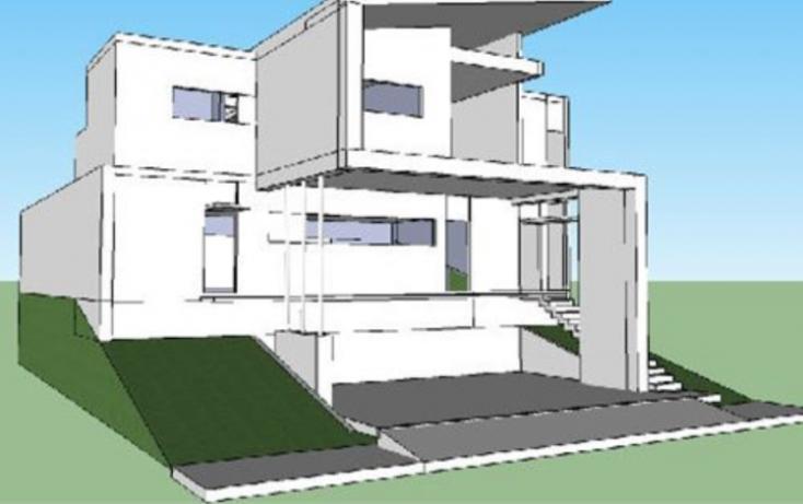 Foto de casa en venta en, balcones del campestre, san pedro garza garcía, nuevo león, 1787612 no 20