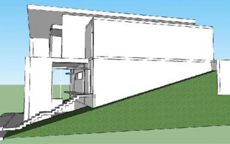 Foto de casa en venta en, balcones del campestre, san pedro garza garcía, nuevo león, 1787612 no 22
