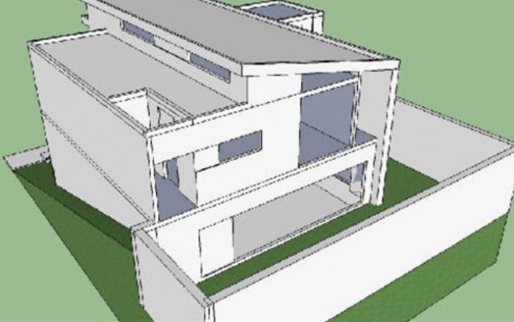 Foto de casa en venta en, balcones del campestre, san pedro garza garcía, nuevo león, 1787612 no 23