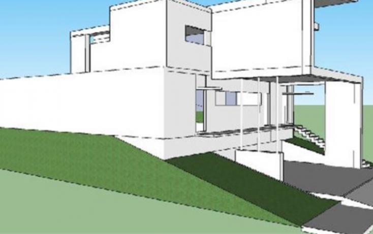 Foto de casa en venta en, balcones del campestre, san pedro garza garcía, nuevo león, 1787612 no 24