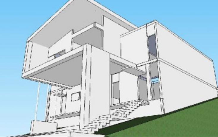 Foto de casa en venta en, balcones del campestre, san pedro garza garcía, nuevo león, 1787612 no 25
