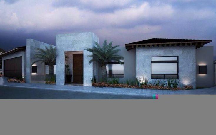 Foto de casa en venta en, balcones del campestre, san pedro garza garcía, nuevo león, 2008548 no 03