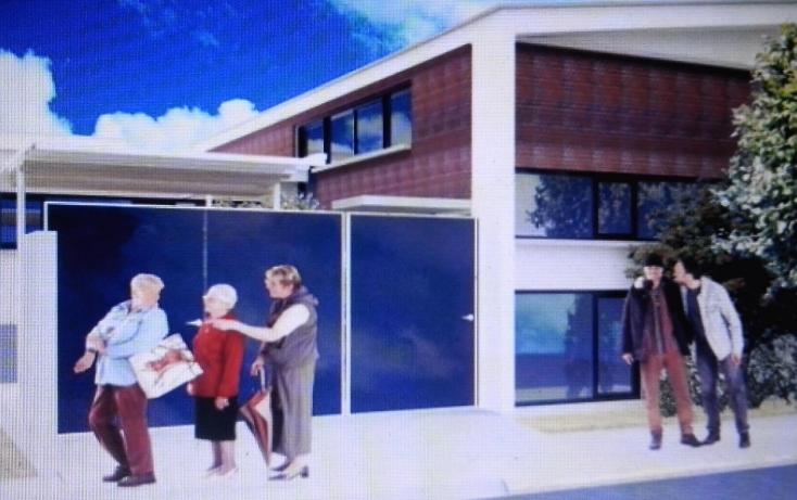 Foto de casa en venta en, balcones del campestre, san pedro garza garcía, nuevo león, 649709 no 01