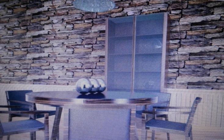 Foto de casa en venta en, balcones del campestre, san pedro garza garcía, nuevo león, 649709 no 02