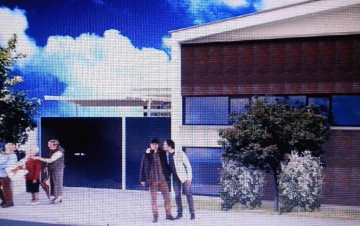 Foto de casa en venta en, balcones del campestre, san pedro garza garcía, nuevo león, 649713 no 01