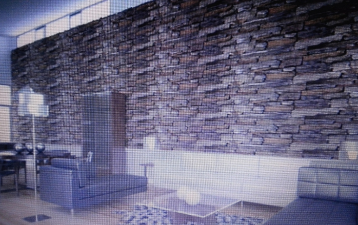 Foto de casa en venta en, balcones del campestre, san pedro garza garcía, nuevo león, 649713 no 02