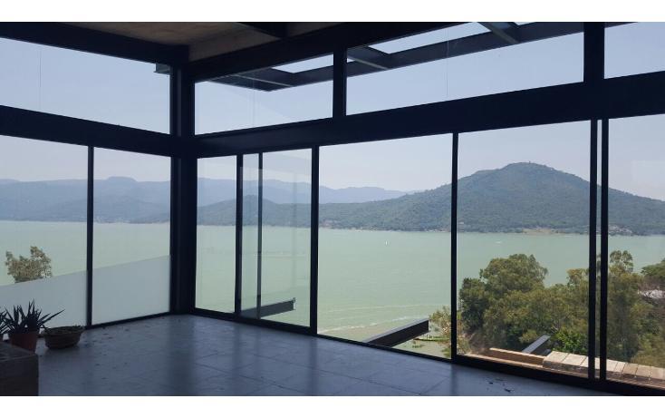 Foto de casa en venta en balcones del lago 0, valle de bravo, valle de bravo, méxico, 2649504 No. 02