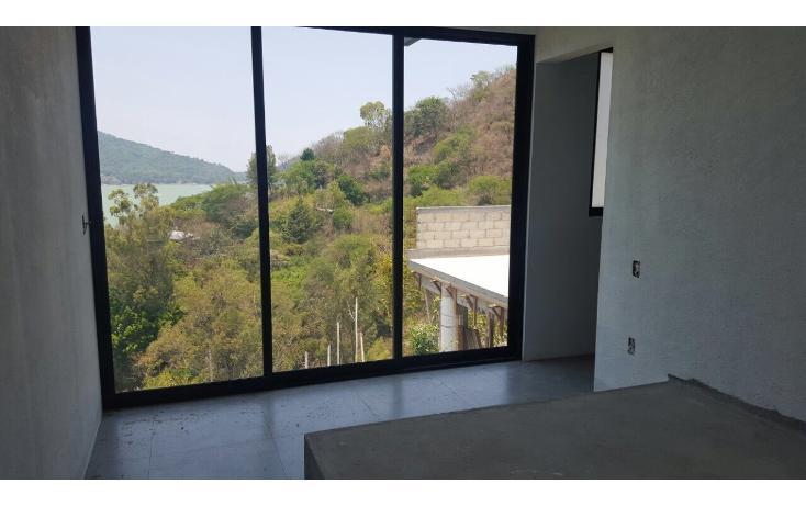 Foto de casa en venta en balcones del lago 0, valle de bravo, valle de bravo, méxico, 2649504 No. 03
