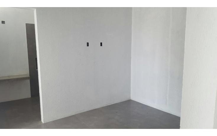 Foto de casa en venta en balcones del lago 0, valle de bravo, valle de bravo, méxico, 2649504 No. 04
