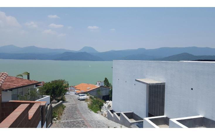 Foto de casa en venta en balcones del lago 0, valle de bravo, valle de bravo, méxico, 2649504 No. 06