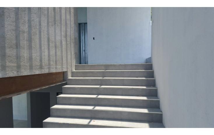 Foto de casa en venta en balcones del lago 0, valle de bravo, valle de bravo, méxico, 2649504 No. 07