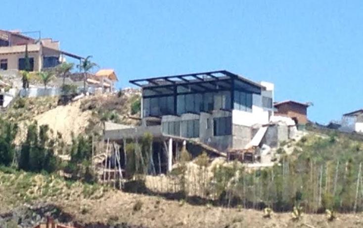 Foto de casa en venta en balcones del lago 0, valle de bravo, valle de bravo, méxico, 2649504 No. 08