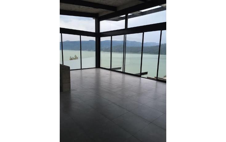 Foto de casa en venta en balcones del lago 0, valle de bravo, valle de bravo, méxico, 2649504 No. 09