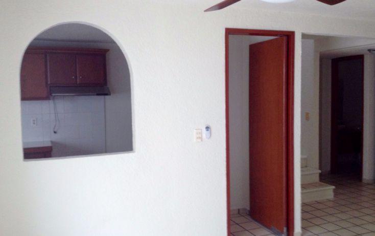 Foto de casa en renta en, balcones del mar, coatzacoalcos, veracruz, 1779592 no 09