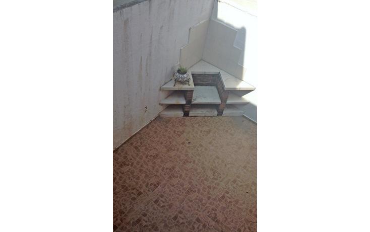 Foto de casa en venta en  , balcones del mar, coatzacoalcos, veracruz de ignacio de la llave, 1197569 No. 05