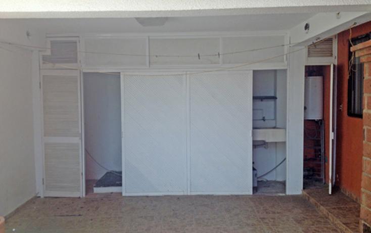 Foto de casa en venta en  , balcones del mar, coatzacoalcos, veracruz de ignacio de la llave, 1197569 No. 09