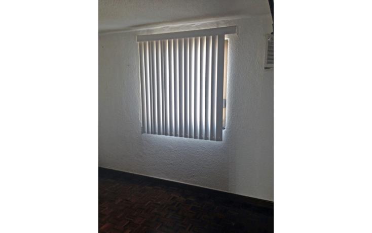 Foto de casa en venta en  , balcones del mar, coatzacoalcos, veracruz de ignacio de la llave, 1197569 No. 17