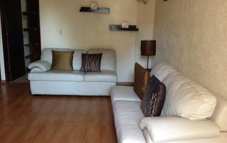 Foto de casa en renta en  , balcones del mar, coatzacoalcos, veracruz de ignacio de la llave, 1361015 No. 09