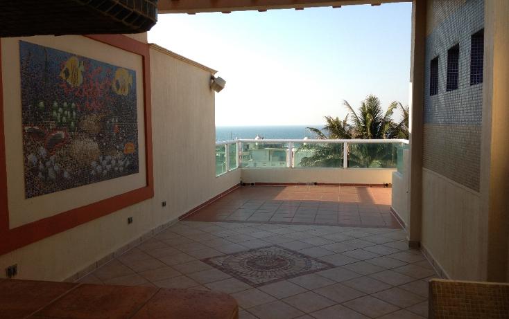 Foto de casa en renta en  , balcones del mar, coatzacoalcos, veracruz de ignacio de la llave, 1361015 No. 15