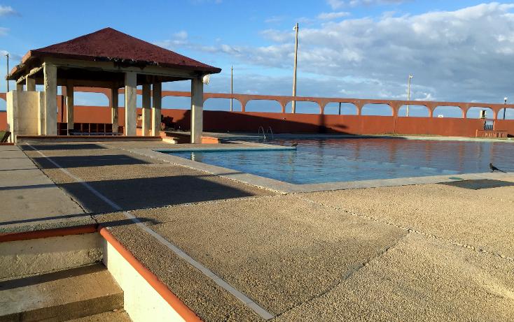 Foto de casa en venta en  , balcones del mar, coatzacoalcos, veracruz de ignacio de la llave, 1635608 No. 03