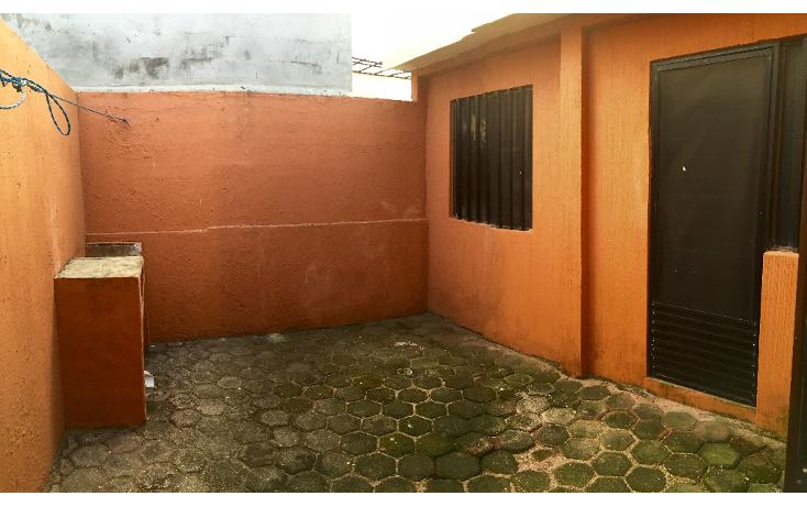 Foto de casa en venta en  , balcones del mar, coatzacoalcos, veracruz de ignacio de la llave, 1635608 No. 07