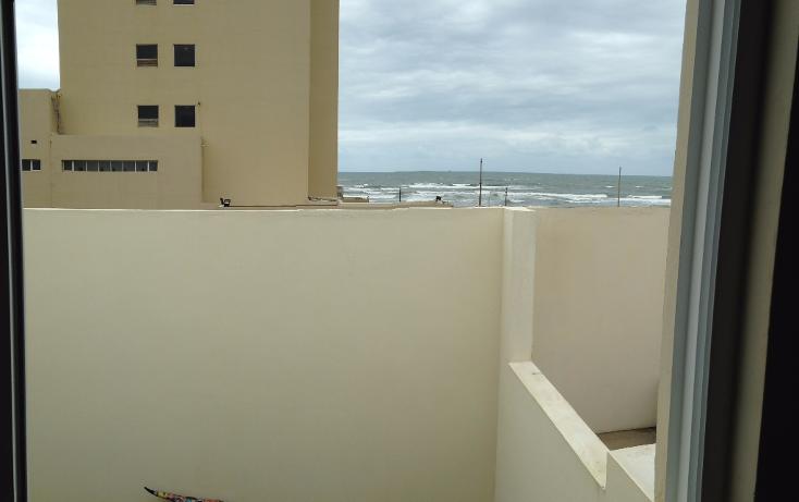 Foto de casa en renta en  , balcones del mar, coatzacoalcos, veracruz de ignacio de la llave, 1645330 No. 02