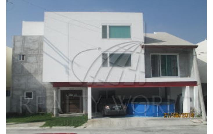 Foto de casa en venta en balcones del mirador 5614, balcones de las mitras 2 sector, monterrey, nuevo león, 572028 no 01