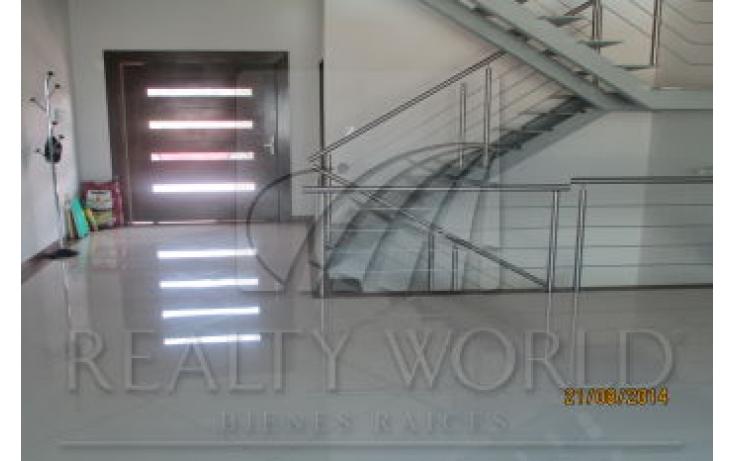 Foto de casa en venta en balcones del mirador 5614, balcones de las mitras 2 sector, monterrey, nuevo león, 572028 no 02