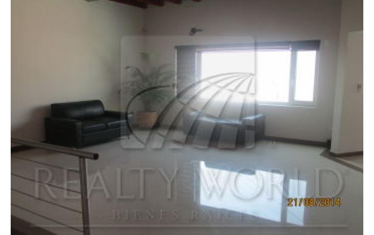 Foto de casa en venta en balcones del mirador 5614, balcones de las mitras 2 sector, monterrey, nuevo león, 572028 no 03