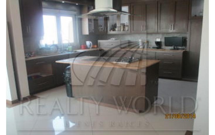 Foto de casa en venta en balcones del mirador 5614, balcones de las mitras 2 sector, monterrey, nuevo león, 572028 no 05