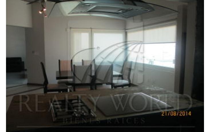Foto de casa en venta en balcones del mirador 5614, balcones de las mitras 2 sector, monterrey, nuevo león, 572028 no 06