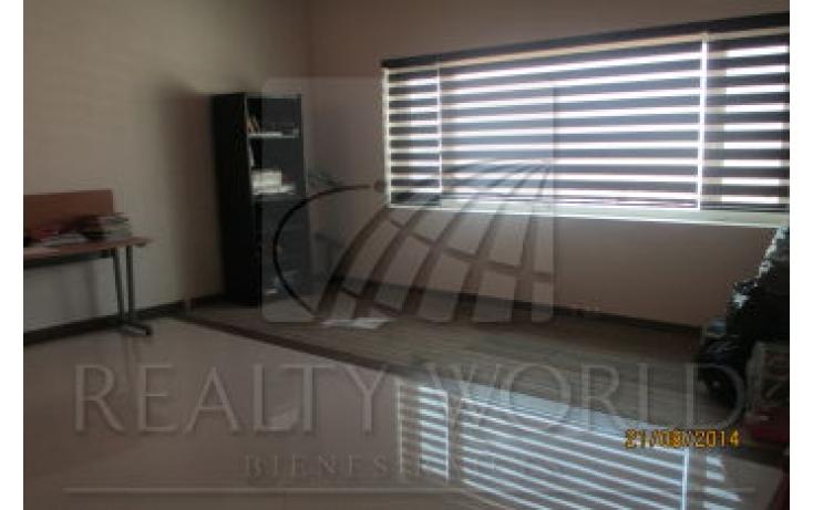 Foto de casa en venta en balcones del mirador 5614, balcones de las mitras 2 sector, monterrey, nuevo león, 572028 no 08