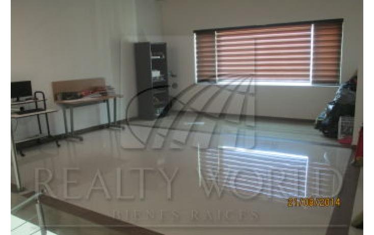 Foto de casa en venta en balcones del mirador 5614, balcones de las mitras 2 sector, monterrey, nuevo león, 572028 no 09