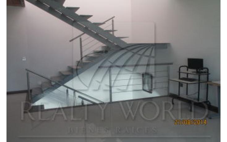 Foto de casa en venta en balcones del mirador 5614, balcones de las mitras 2 sector, monterrey, nuevo león, 572028 no 10