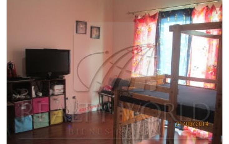 Foto de casa en venta en balcones del mirador 5614, balcones de las mitras 2 sector, monterrey, nuevo león, 572028 no 15