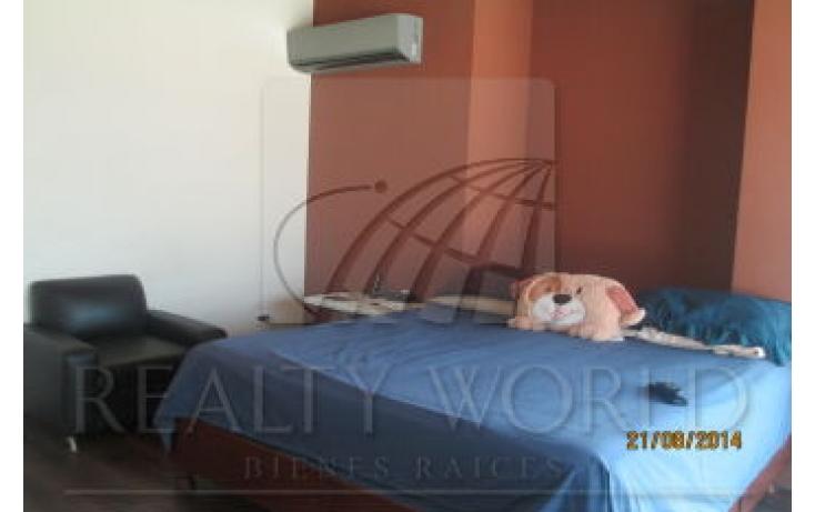 Foto de casa en venta en balcones del mirador 5614, balcones de las mitras 2 sector, monterrey, nuevo león, 572028 no 16