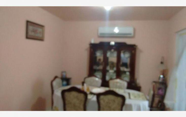 Foto de casa en renta en balcones del mirador 6417, madre selva, monterrey, nuevo león, 1444799 no 03