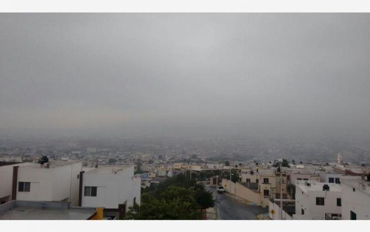 Foto de casa en renta en balcones del mirador 6417, madre selva, monterrey, nuevo león, 1444799 no 07
