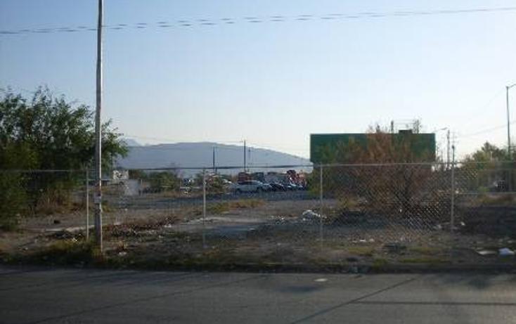 Foto de terreno comercial en renta en  , balcones del norte iii, apodaca, nuevo león, 1140357 No. 05