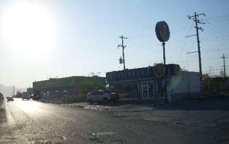 Foto de terreno comercial en renta en  , balcones del norte iii, apodaca, nuevo león, 1140357 No. 06