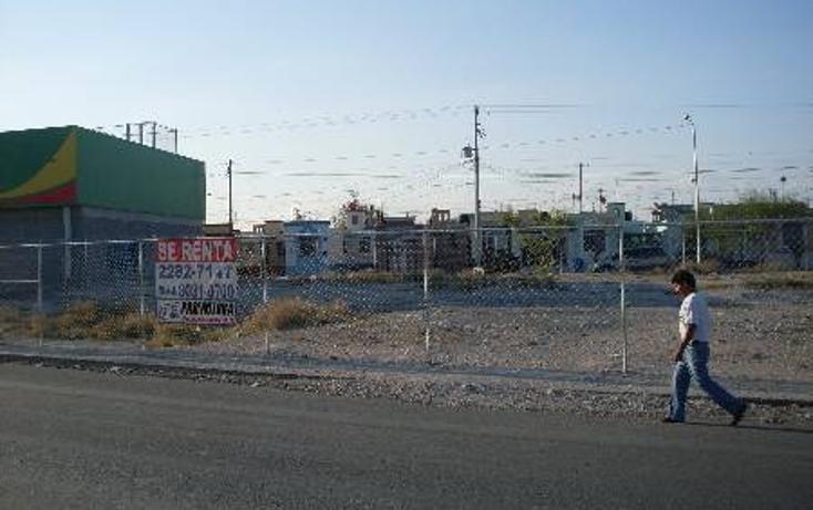 Foto de terreno comercial en renta en  , balcones del norte iii, apodaca, nuevo león, 1140357 No. 08