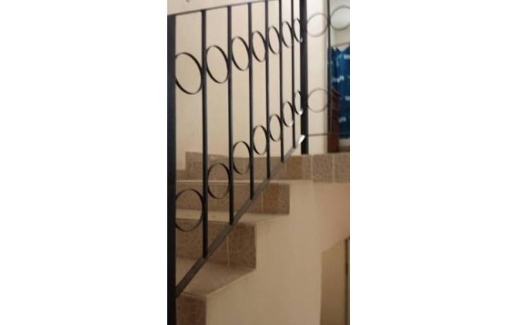 Foto de casa en venta en  , balcones del norte iii, apodaca, nuevo león, 1243223 No. 03