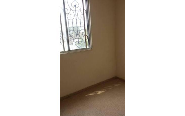 Foto de casa en venta en  , balcones del norte iii, apodaca, nuevo león, 1243223 No. 05