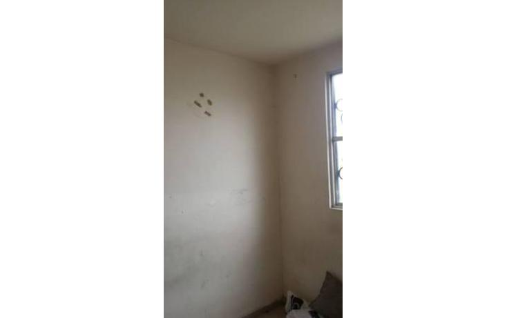 Foto de casa en venta en  , balcones del norte iii, apodaca, nuevo león, 1243223 No. 06