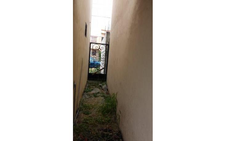 Foto de casa en venta en  , balcones del norte iii, apodaca, nuevo león, 1243223 No. 07