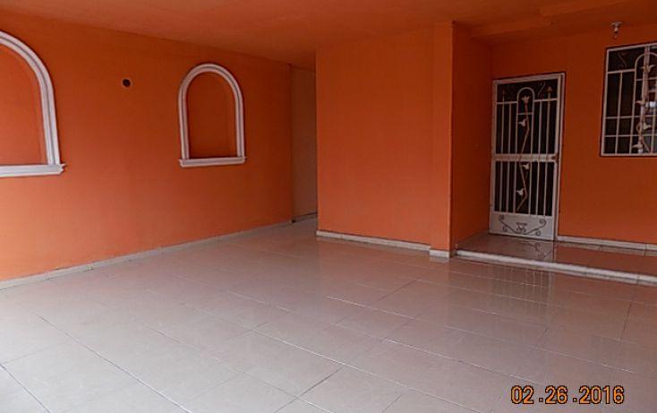 Foto de casa en venta en, balcones del norte iii, apodaca, nuevo león, 1678074 no 02