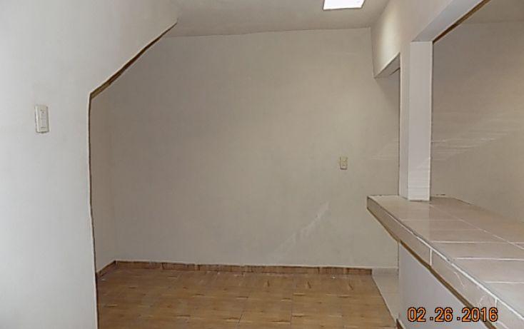 Foto de casa en venta en, balcones del norte iii, apodaca, nuevo león, 1678074 no 03