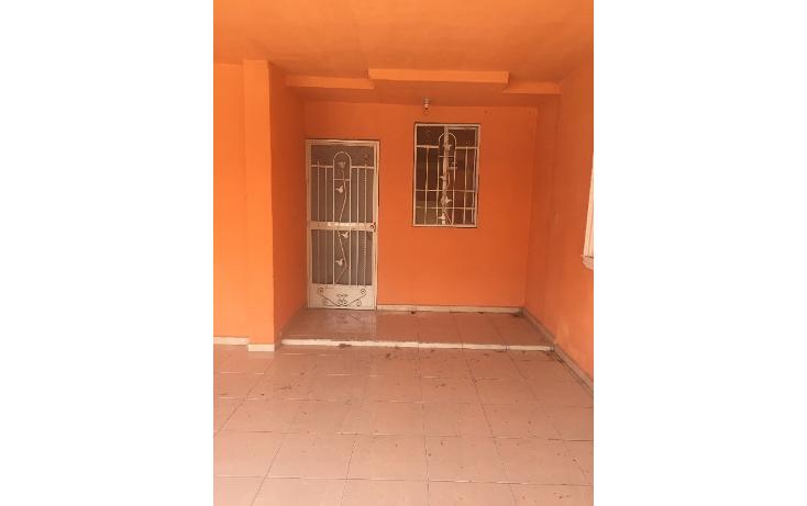 Foto de casa en venta en  , balcones del norte iii, apodaca, nuevo león, 1678074 No. 03