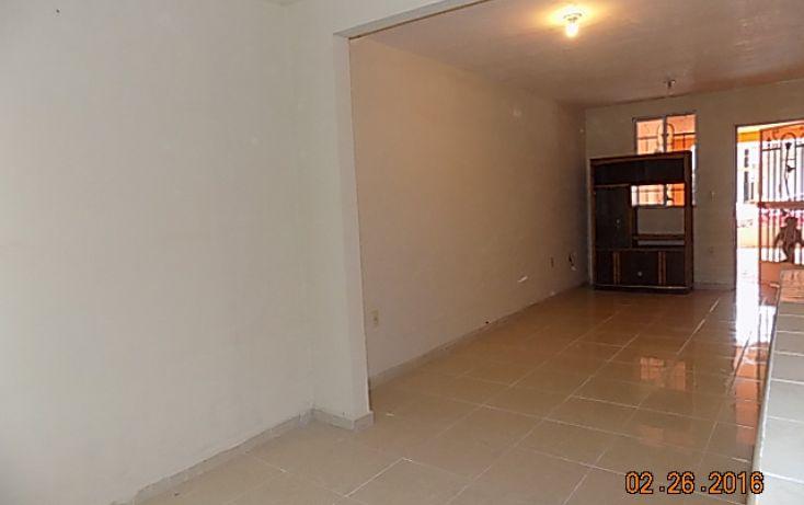 Foto de casa en venta en, balcones del norte iii, apodaca, nuevo león, 1678074 no 04